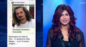 Costa Concordia, l'eroe Giuseppe Girolamo: «Ha salvato me, mio marito e i ...