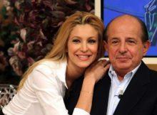 Adriana-Volpe-e-Giancarlo-Magalli