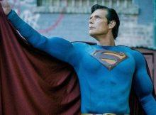 4847755_1740_morto_superman_christopher_dennis
