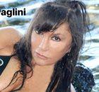 4855486_1521_cinzia_paglini_cantante_scomparsa