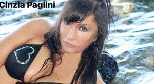 Cinzia Paglini, la cantante scomparsa ritrovata in ospedale: