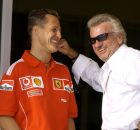 4860623_1944_michael_schumacher_willi_weber_corinna