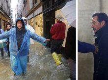 4865202_2139_venezia_sindaco_blocca_stefano_accorsi_san_marco_film_oggi_ultime_notizie