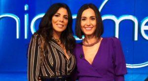 Vieni da Me, Mietta contro Ornella Vanoni: «Forse non ha let