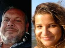 4890126_1442_amante_ana_maria_uccisa_moglie_antonino_borgia