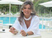 4891969_0840_marilena_corro_morta