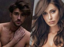 Andrea-Damante-Belen-Rodriguez-storia