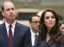 kate-middleton-william-in-crisi-