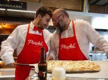 4934124_1138_pizzeria_pizzaut_pandori_rubati