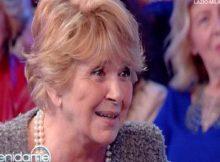 Laura-Efrikian-ex-moglie-Gianni-Morandi_-_Il-nostro-fu-un-colpo-di-fulmine_-1