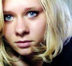 omicidio_sacchi_anastasia_kylemnyk_interrogatorio_04113059