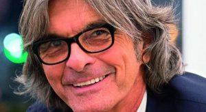 Roberto Alessi, il dramma del giornalista per la morte dell'