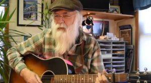 Morto David Olney, il cantante folk ha un malore durante un