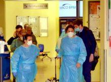 infermieri-1200-1050x551