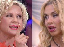 Antonella-Elia-Valeria-Marini
