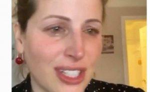 Clio-MakeUp-in-lacrime-scappa-da-New-York-Qui-non-mi-sento-sicura-FOTO-851x526