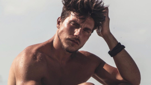 Daniele-Dal-Moro-chi-e-eta-vita-privata-uomini-donne-1280x720