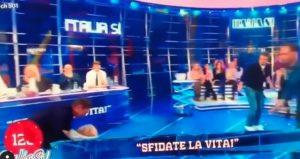 sandramilo_italiasi_caduta_liorni_29190040