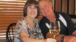 Coronavirus, dopo 50 anni di matrimonio muoiono a sei minuti