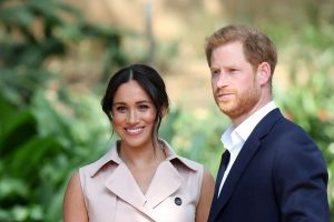 HarryMeghan-GettyImages-scaled