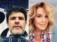 luca_bottura_barbara_d_urso_petizione_02143604
