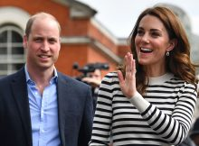william-kate-middleton-1559205605