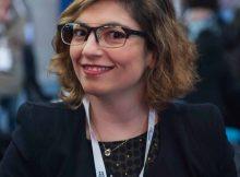 Laura-Castelli