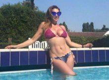 Sabrina-Salerno-consiglio-piccante-537x360