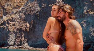 Cecilia Rodriguez | 'Ritrova Ignazio Moser ed anche un bebè'