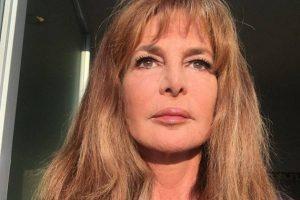 Giuliana De Sio, il dramma del covid a Verissimo: «Non riuscivo a respirare. Ho pensato di morire…». Silvia Toffanin commossa