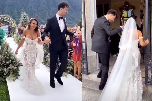 IL-VESTITO-DA-SPOSA-di-elettra-lamborghini-matrimonio