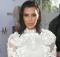 Kim-Kardashian-foto-festa-a-sorpresa-40-anni
