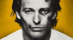 Vasco Rossi, il retroscena di Andrea Giacobozzi 40 anni dopo: «Colpa d'Alfredo? No, colpa mia. Perse Daniela ma scrisse un capolavoro»