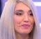 Veronica-Satti
