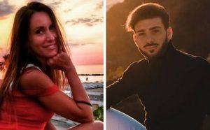uomini-e-donne-Veronica-De-Nigris_20202215