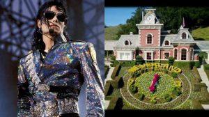 Michael-Jackson-Neverland-mini