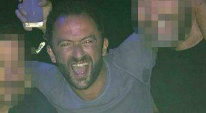Alberto Genovese, parla l'ex fidanzata: «Droga e rapporti a tre, lo assecondavo perché ne ero innamorata»