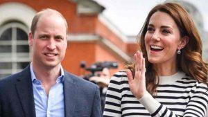 Kate-Middleton-e-principe-William-1-compressed