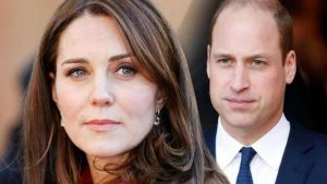 kate-middleton-william (1)