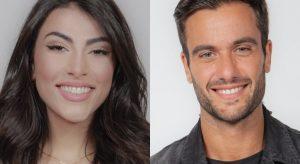 Grande Fratello Vip, Giulia Salemi e Pierpaolo Pretelli pensano al futuro: l'annuncio stupisce gli altri concorrenti