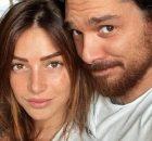 Arianna-Cirrincione-e-Andrea-Cerioli