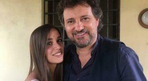 Luana D'Orazio