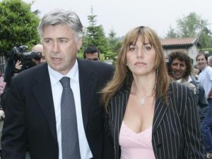 Carlo Ancelotti ha chiesto Koulibaly? Il Real intanto prepara un tesoretto