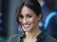 meghan-markle-today-200202-main-01_c96beeb90a81b280a09fb8b22d9dde20.social_share_1200x630_center