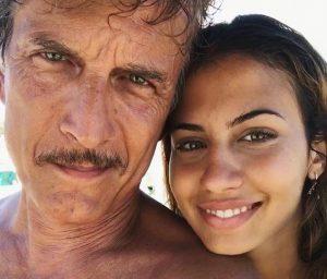 Cesare-Bocci-figlia